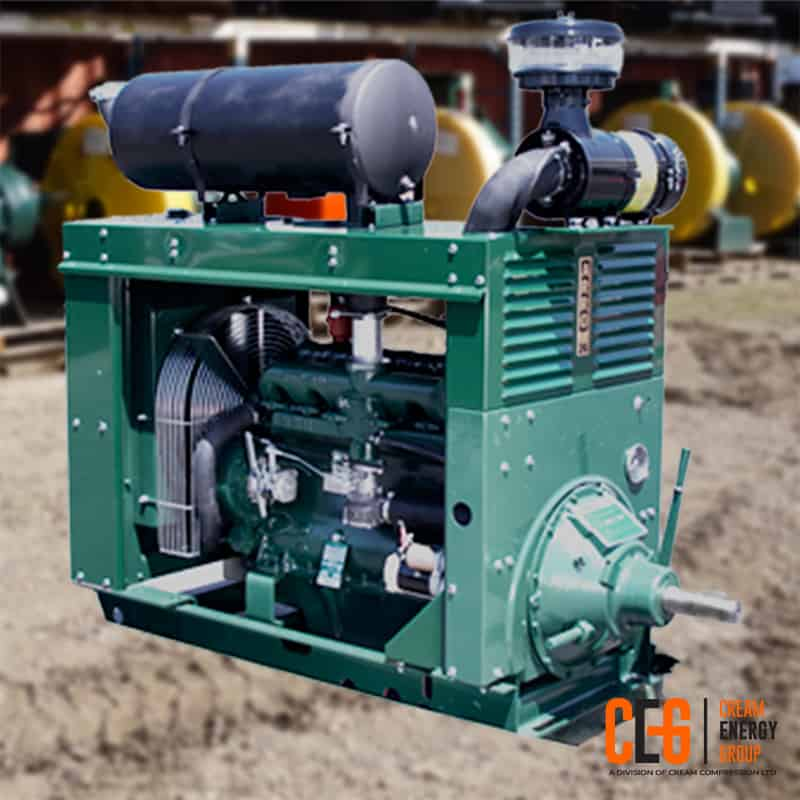 Homes For Rent Search Engine: Arrow C-66 Engine For Sale